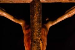 Espalda-del-Crucificado
