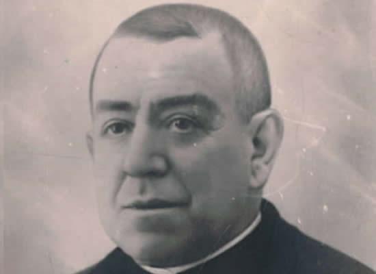 Saturnino Ortega Montealegre