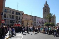 Plaza-del-Pan