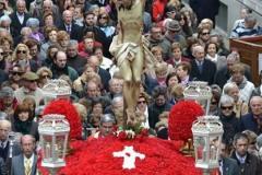 viacrucis-elevado
