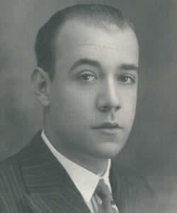 Vice Hermano Mayor